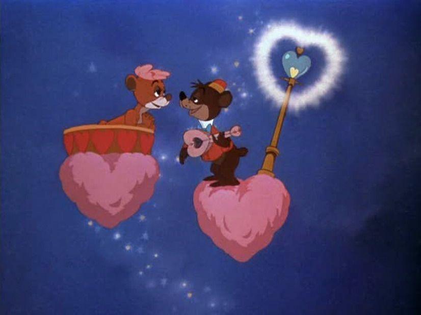 Fun Fancy Free 1947 Disney Screencaps Com Disney Animation Art Disney Art Disney Fun