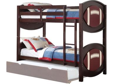 Bedroom Beds Furniture Market Austin Tx Furniture Market
