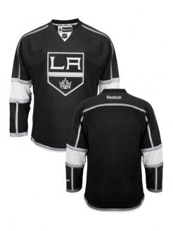uk availability aa6d5 e5df9 LA Kings Home Jersey- Need this... but I wish they made ...