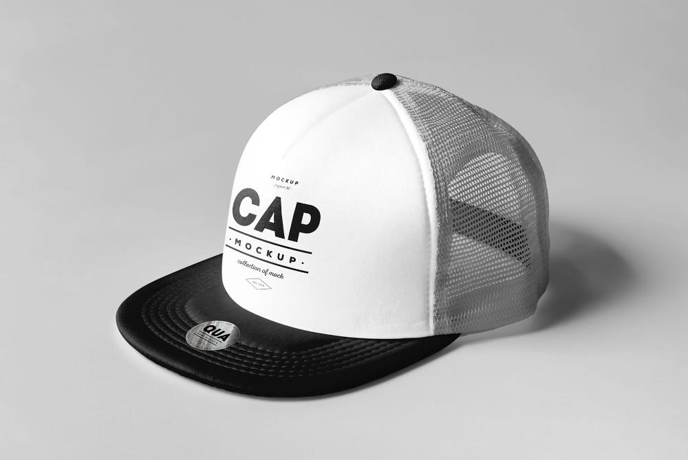 Download Cap Mockup 40 Free Cap Hat Psd Mockup Template For Design Inspiration Mockup Psd Mockup Cap