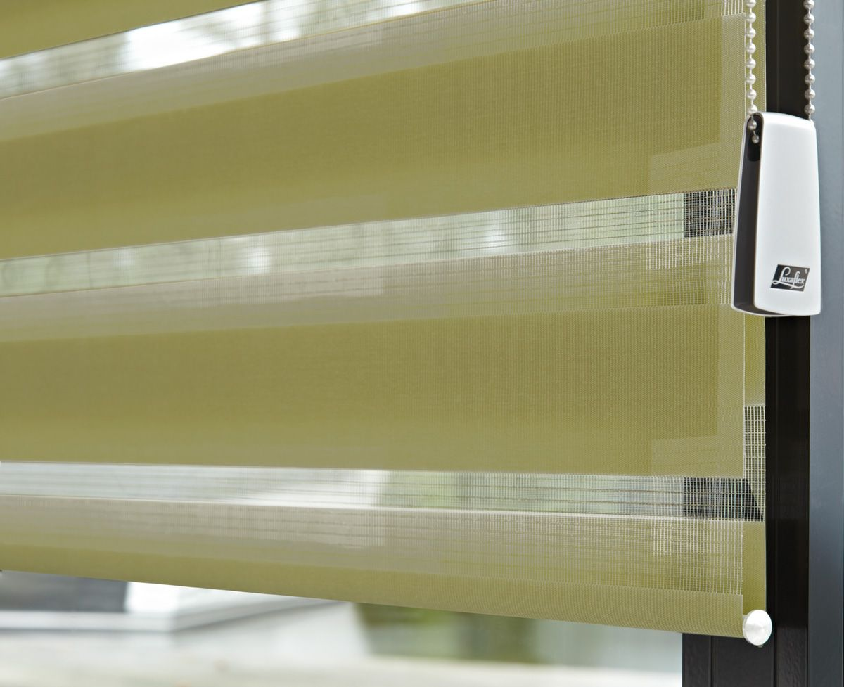 Roller Blinds For Kitchens Attractive Colours And Delightfully Decorative Fabrics Feature In