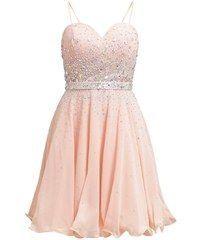 Kleider rosa kurz | Kleider damen, Damenkleider, Rosa kleid