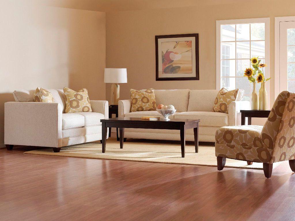 Klaussner Living Room Tilly Sofa K84200 S   Klaussner Home Furnishings    Asheboro, North Carolina