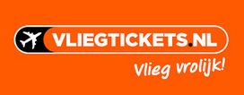 Opruiming bij Vliegtickets! Boek nu Italië en ontvang korting per ticket. Actieperiode 11 tot 20 juli 2013