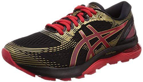 chaussure asics hommes running 21