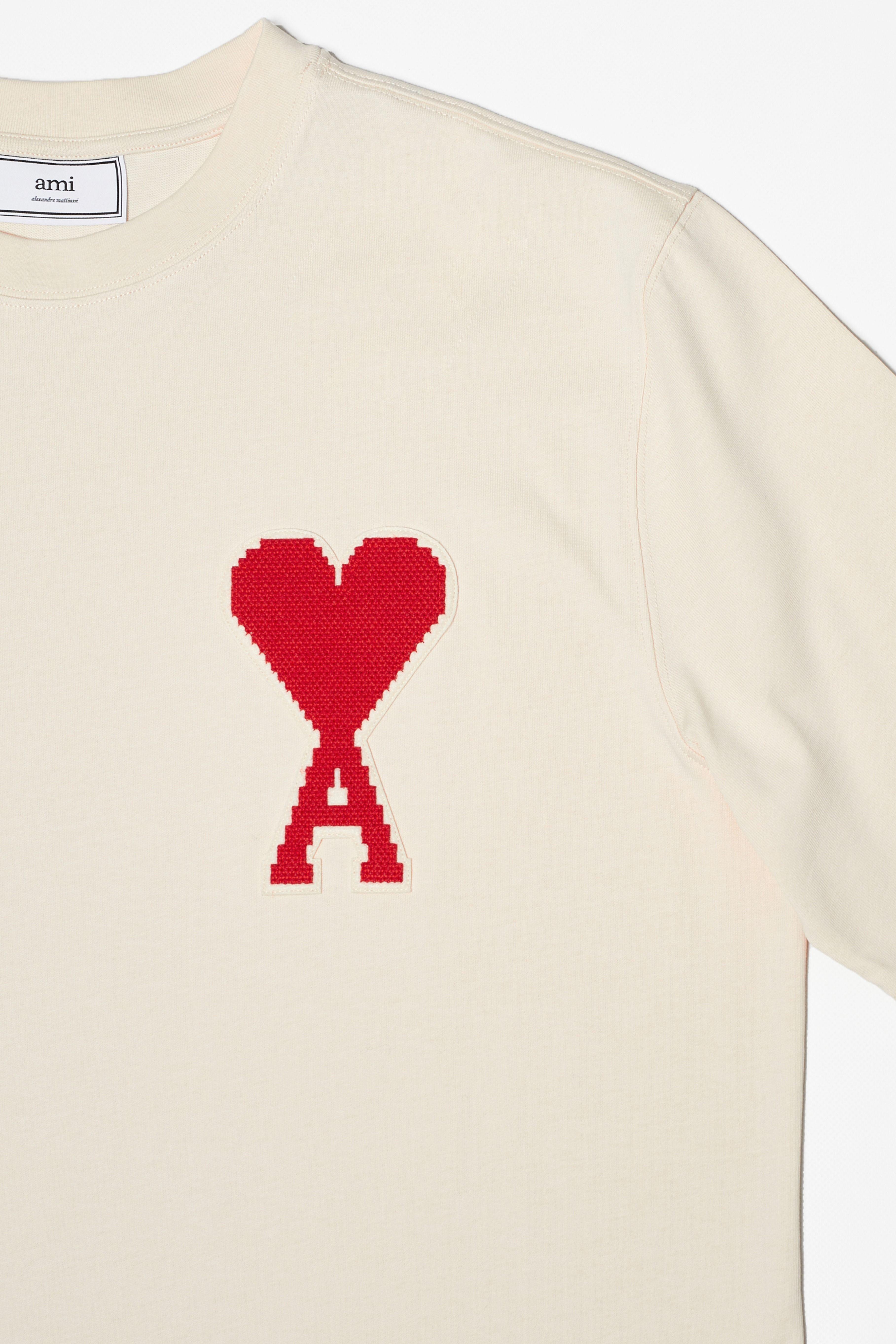 #ami #amiparis #aw19 #menswear #mensstyle #fashion #streetwear