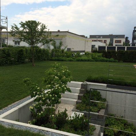 Hausgarten Ravensburg Haus Und Garten Garten Haus