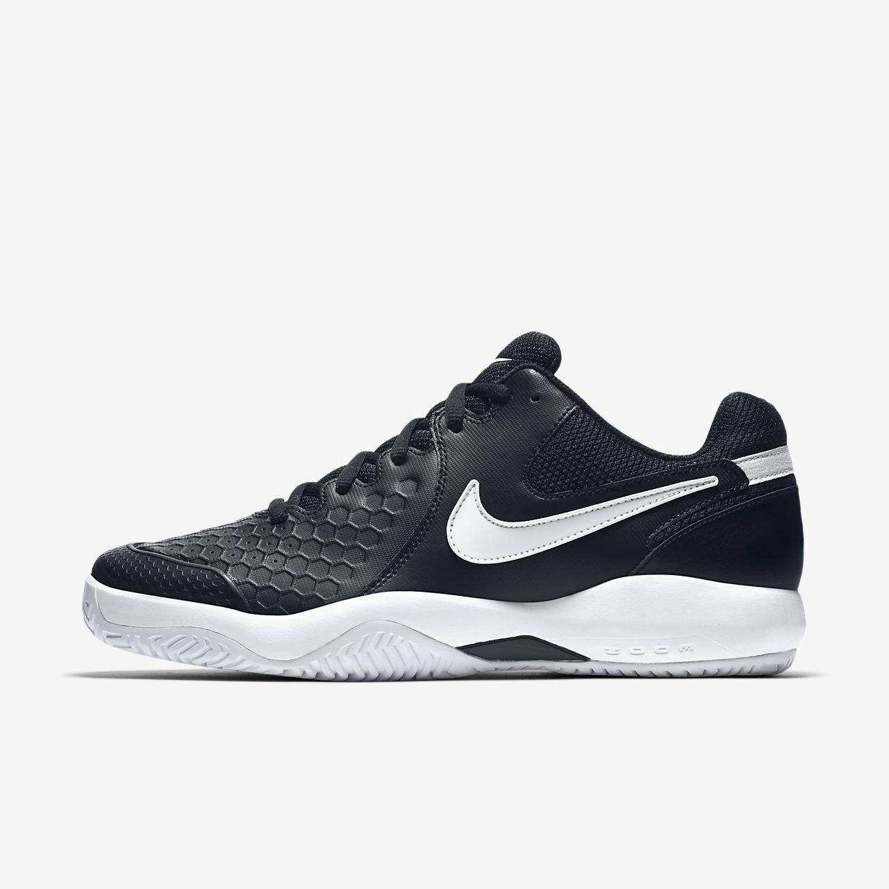 Mens nike shoes, Nike shoes outfits
