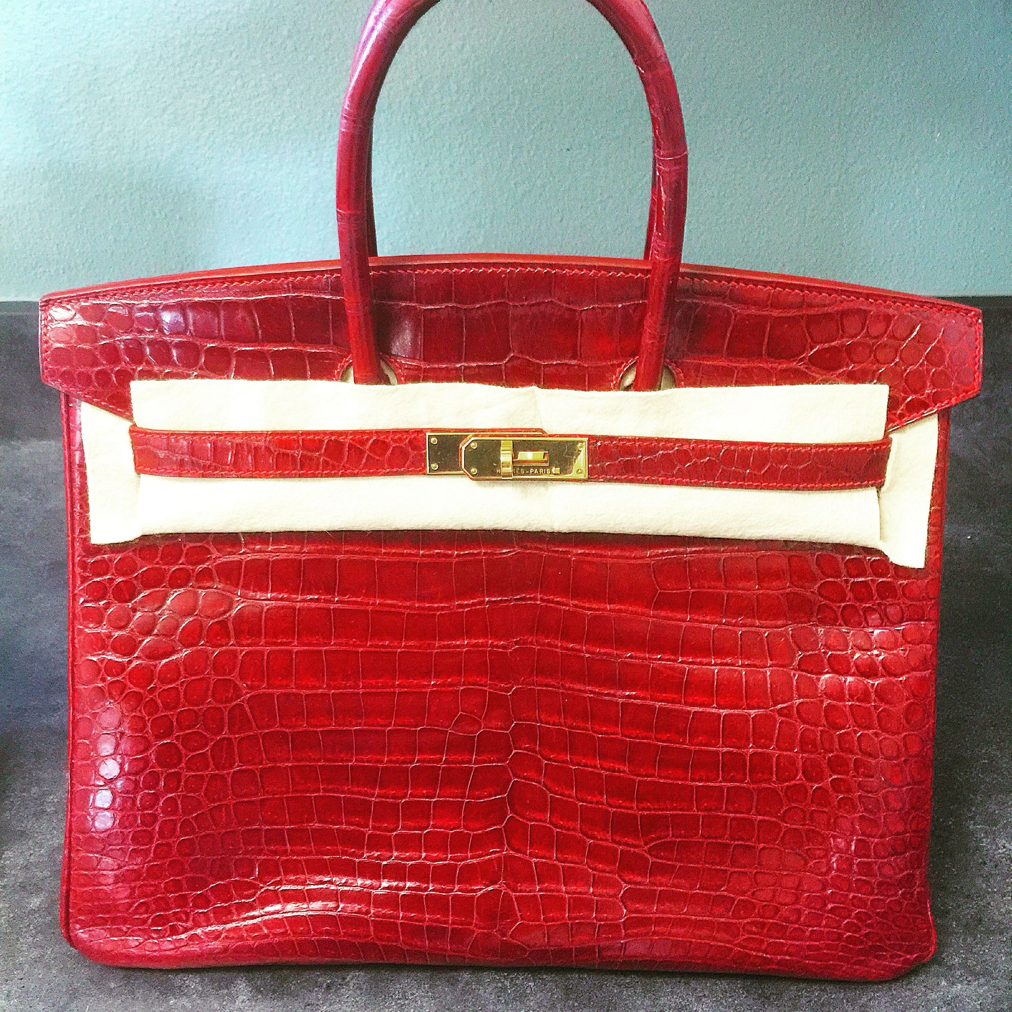 Sell Your Hermes Birkin Bags Online at www.LuxuryBuyers.com - Free Quotes  and Free Shipping! f593c2e445