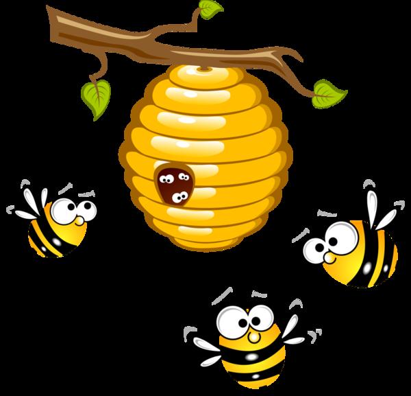 Souvent abeilles,png | bee honey | Pinterest | Abeilles, Ruches et Insectes YY95