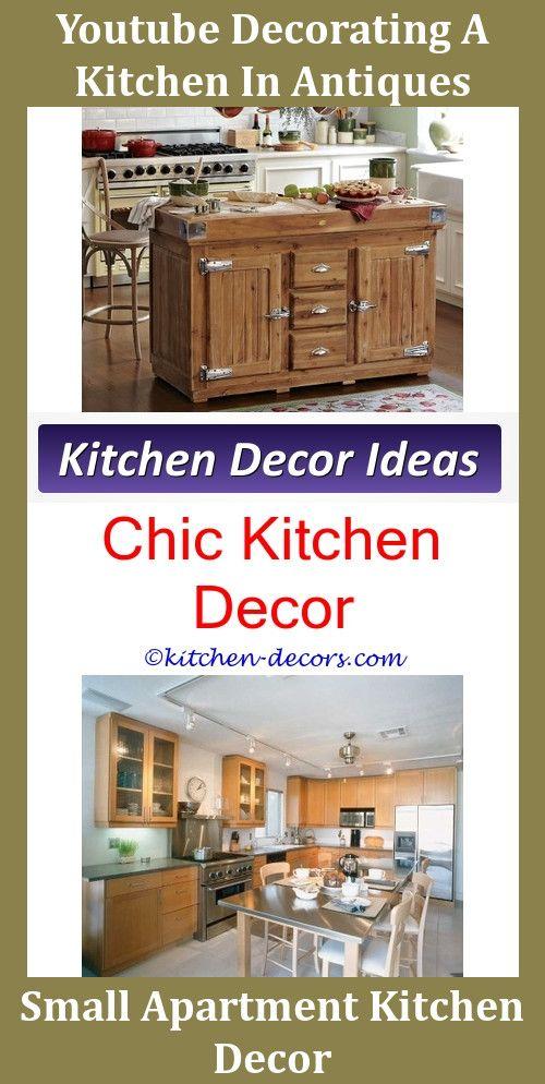 Kitchen Window Decorating Ideas For Kitchens White Kitchen Crow Decor  Decorative Plaques For Kitchens Live Laugh Love Kitchen Decor,kitchen How  To U2026