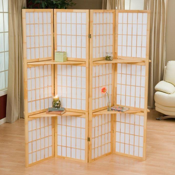 88 Inneneinrichtung Ideen, bei denen Bambusmöbel und Accessoires das ...