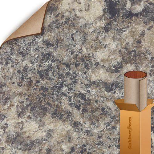 Formica 4 Ft X 8 Ft Laminate Sheet In 180fx Calacatta Marble With Satintouch Finish Formica Kitchen Countertops Kitchen Countertops Laminate Laminate Kitchen