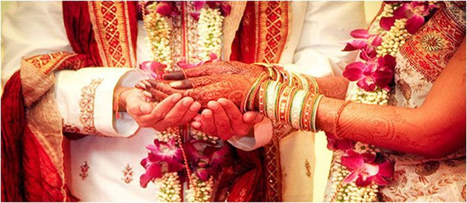Kundli Matching Expert in Chandigarh on Astrologer24.com provides the services of Kundli matching that is considered the essential activity before marriage.