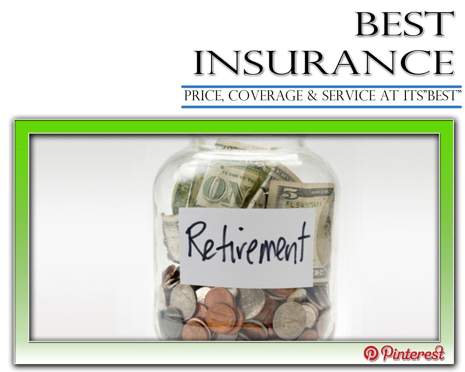 Homeownersinsuranceft Lauderdale Longevity Insurance Best Insurance Insurance Insurance Prices