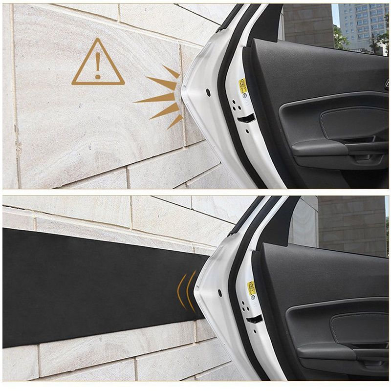 Car Door Guard Car Door Protector Door Protector Door Guard