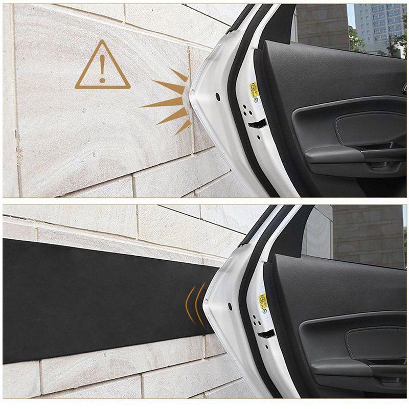 Car Door Guard Car Door Protector Door Protector Door Guard Car Door