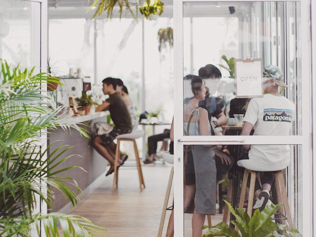 Cafes In Singapore Best New Cafes In Singapore Cool Cafe Best Coffee Shop Simple Cafe
