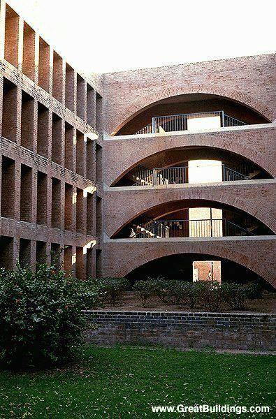 Louise Kahn - cs_architect