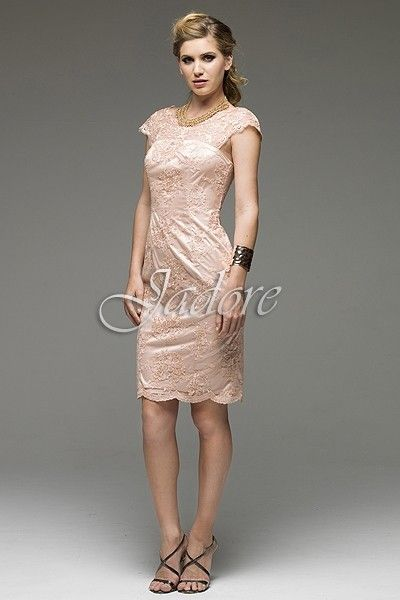 7f46065c521 Smik Jadore - J4026 - Formal Wear Smik Clothing
