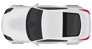 Resultat De Recherche D Images Pour Car Png Top Car Top View Photoshop Elements Png