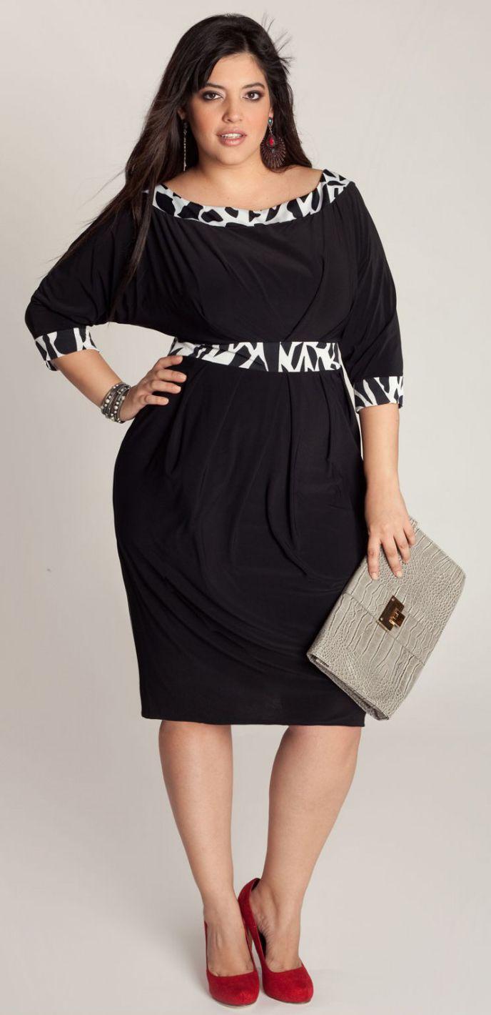 Plus size 12 dresses