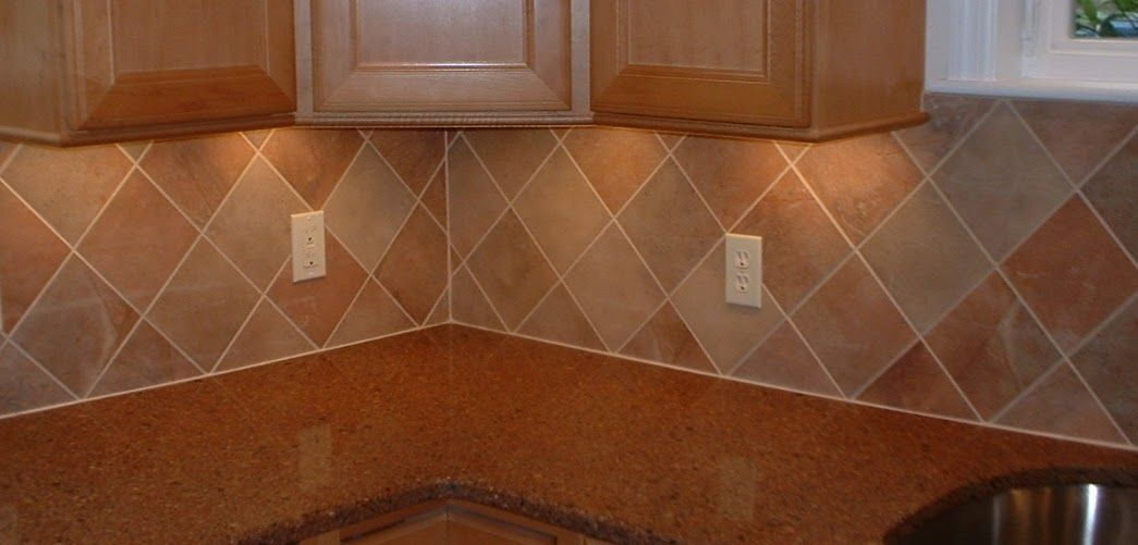 Pin by A.W. Hobor & Sons, Inc. on The Tile, the whole Tile