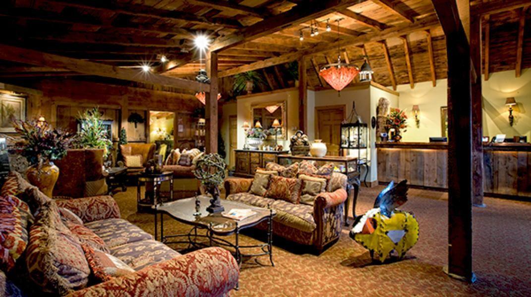 The Inn At Leola Village Lancaster Pa Village Hotel Historic Hotels Amish Country Pennsylvania