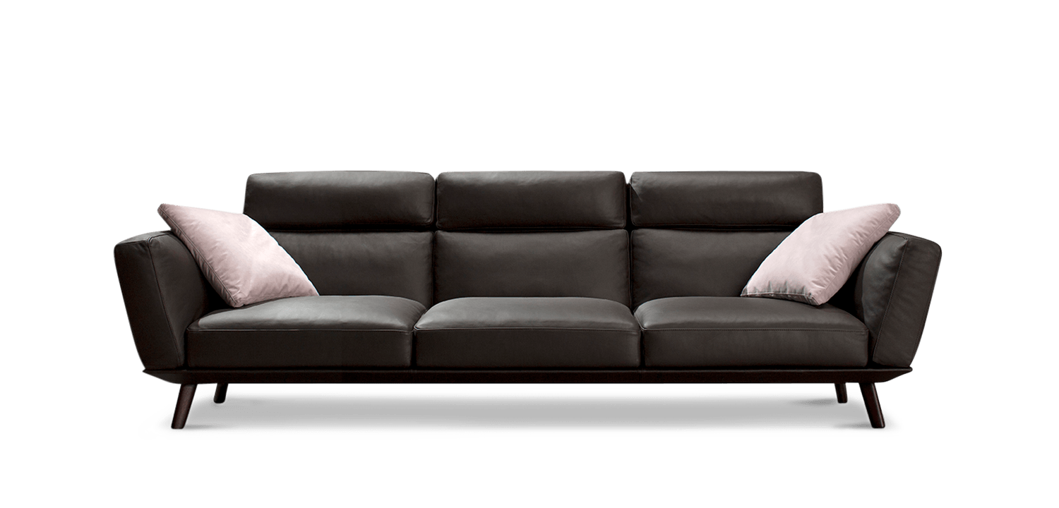 Kings Design Schapenleren Bank.Neo High Back With Images Lounge Couch King Furniture Sofa
