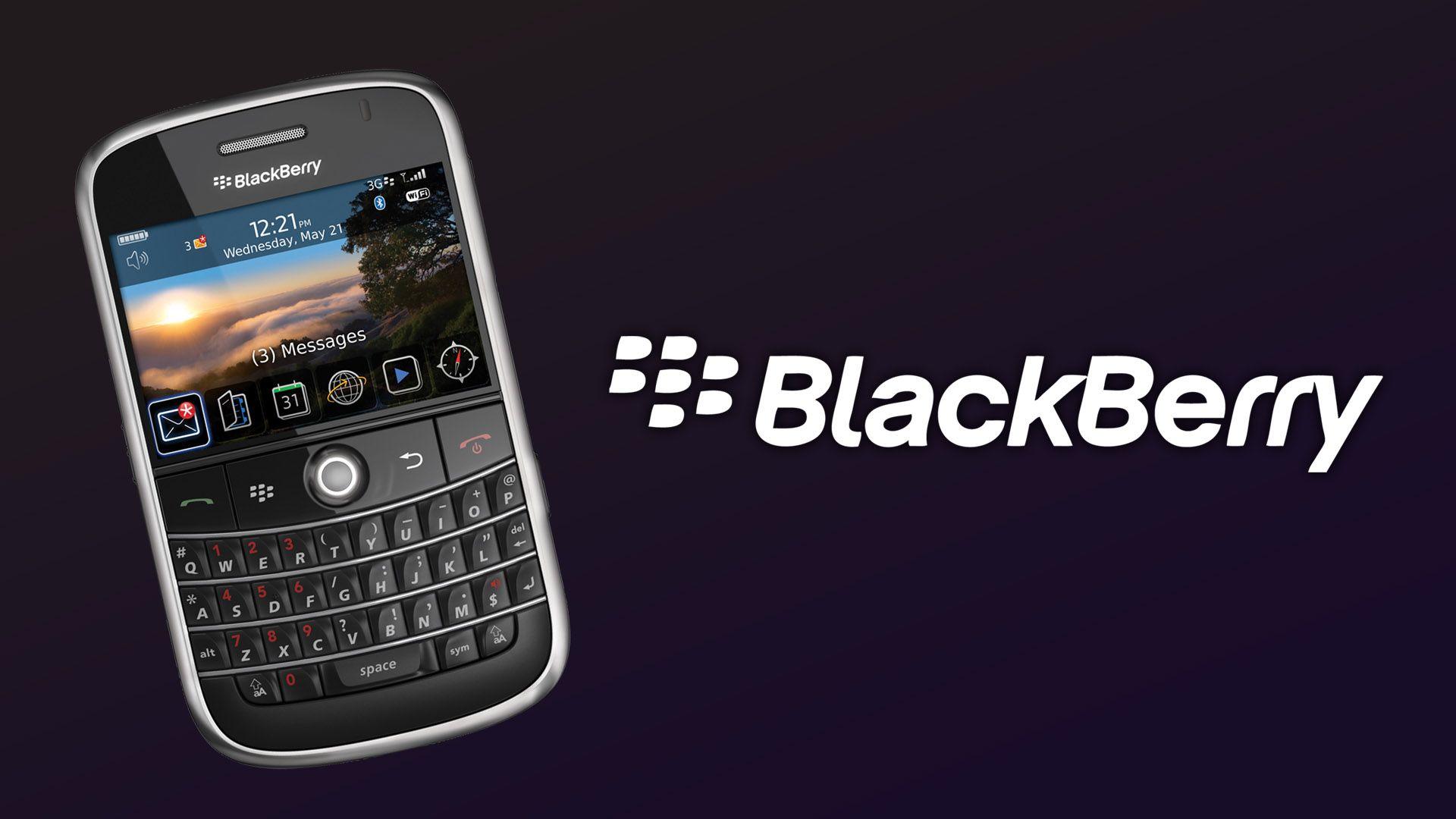 porn-app-for-blackberry-prepubescent-website
