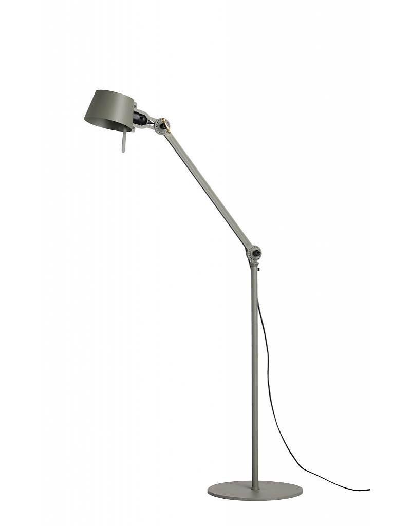 Tonone Bolt Floor Lamp Flux Green Eur 329 Vloerlamp Lampen Verlichting