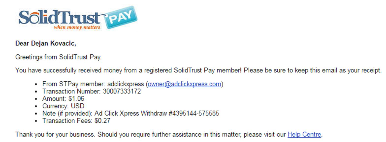 How To Make A Receipt For Payment Sendcurses  Send A Virtual Curse  Elreydelmundo&worldwyde1 .