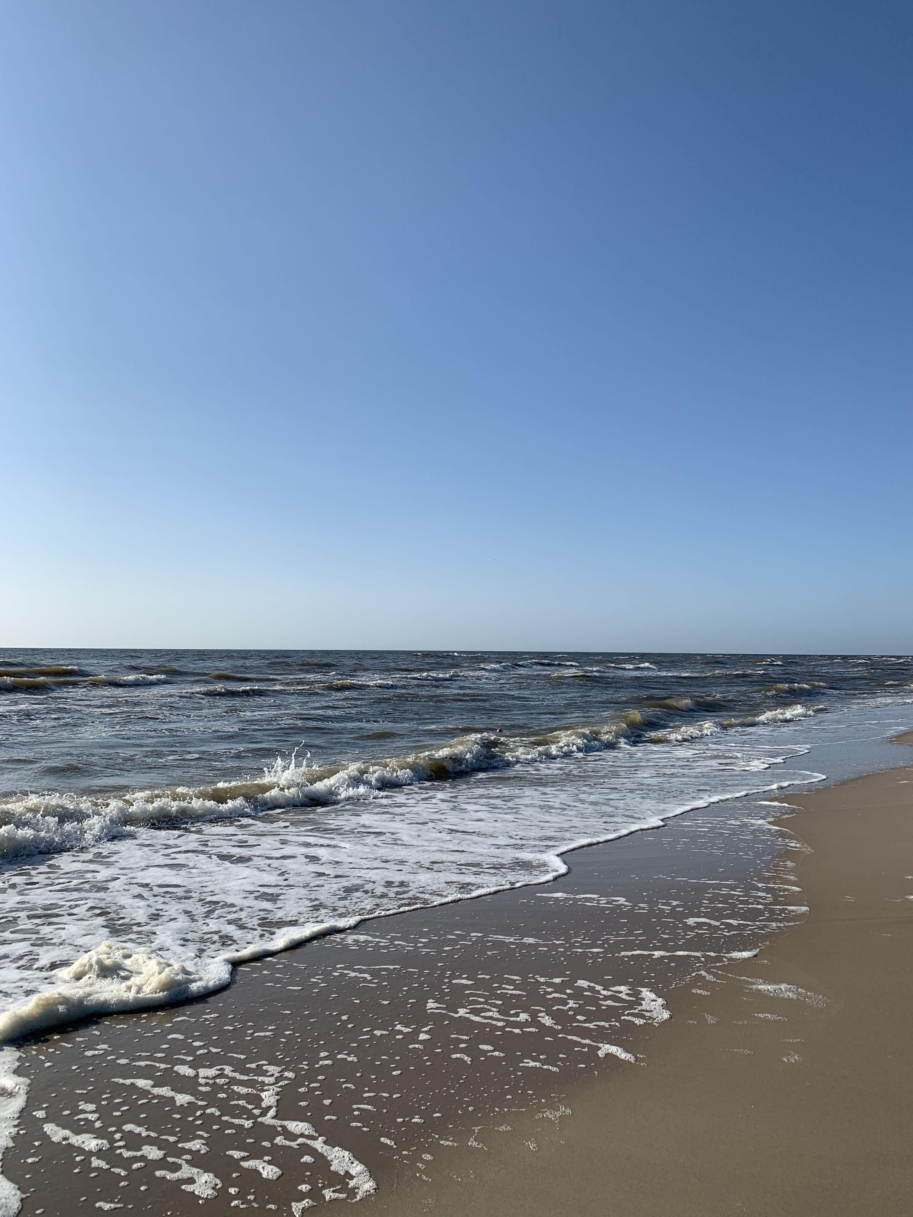 strandurlaub in holland am meer in 2020  urlaub holland