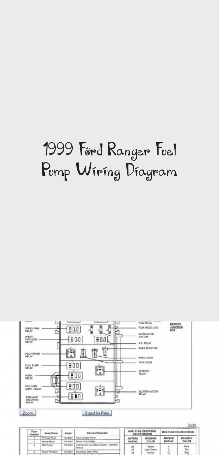 1999 Ford Ranger Fuel Pump Wiring Diagram from i.pinimg.com