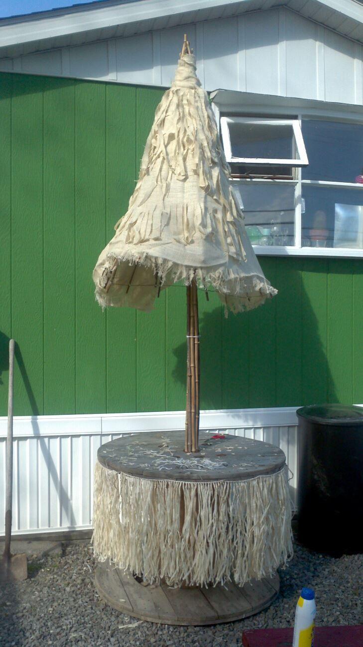we need these in our backyard freaky tiki bar pinterest tiki