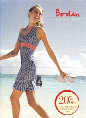 A Great List Of Free Mail Order Catalogs Featuring Women S Clothing