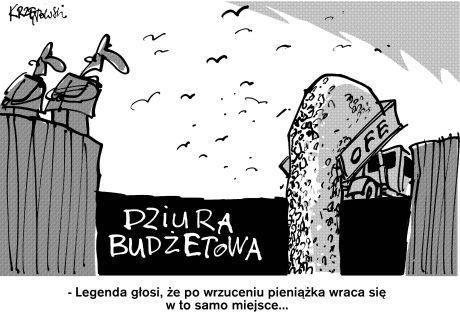 Komentuje Jerzy Krzętowski (galeria zdjęć)   parkiet.com