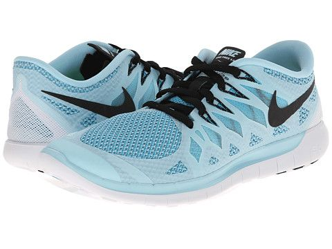 UPC 888408206329 is associated with product Nike - Nike Free (Ice Cube Blue/ Clearwater/Black) Women's Running Shoes, find 888408206329 barcode image,  ...
