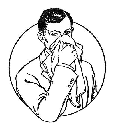 How to clear your sinuses naturally using essential oils and steam. Better than a neti pot! Great for allergies, sinus infections, & colds! SinuSteam from www.botanicfusions.com/sinusteam