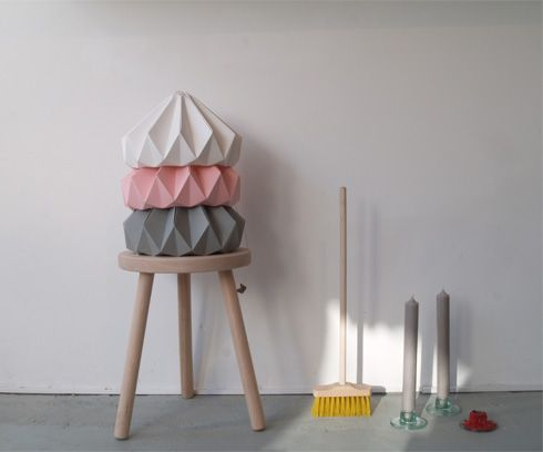 Studio Snowpuppe Lamp : Fotobloo g lampy z bałwankowego studia studio snowpuppe lamps