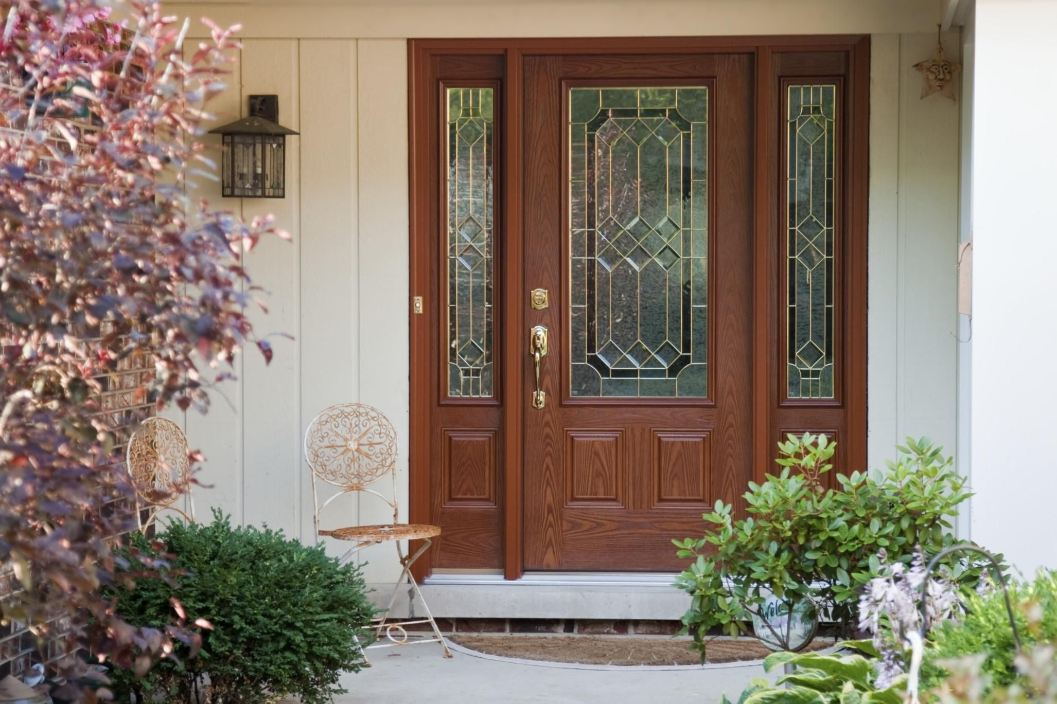 door larger global view front french improvement i replacement toronto image installation entry solutions