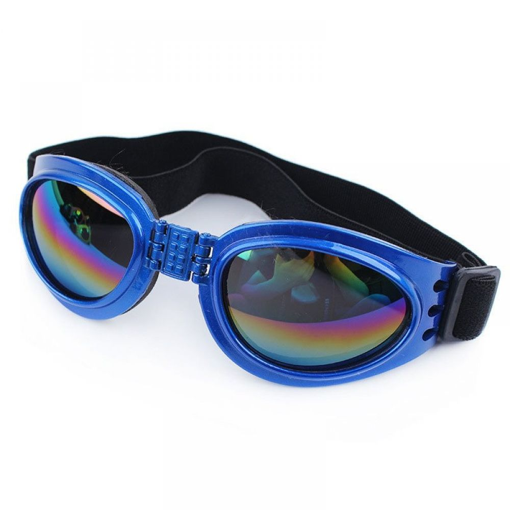Cool Pet Sunglasses Pet Products Dog goggles, Dog with