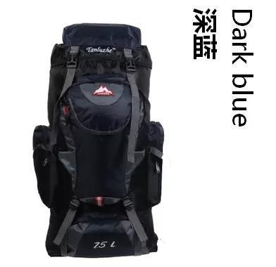 69.54$  Watch here - http://alit8p.worldwells.pw/go.php?t=32348727632 - LEMOCHIC waterproof Outdoor Camping Hiking professional Climbing sport Bag mountaineering vlsivery largecapacity travel backpack 69.54$