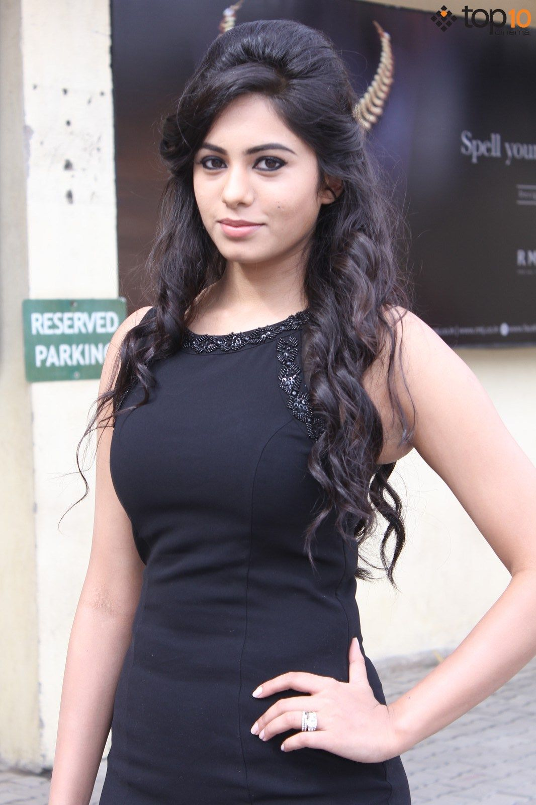 deepa sannidhi kannada movie listdeepa sannidhi wiki, deepa sannidhi ragalahari, deepa sannidhi married, deepa sannidhi instagram, deepa sannidhi in chowka, deepa sannidhi upcoming movies, deepa sannidhi latest news, deepa sannidhi songs, deepa sannidhi fb, deepa sannidhi kannada movie list, deepa sannidhi interview, deepa sannidhi caste, deepa sannidhi films, deepa sannidhi facebook, deepa sannidhi hot photos, deepa sannidhi hot navel, deepa sannidhi images, deepa sannidhi biography, deepa sannidhi in enakkul oruvan, deepa sannidhi twitter