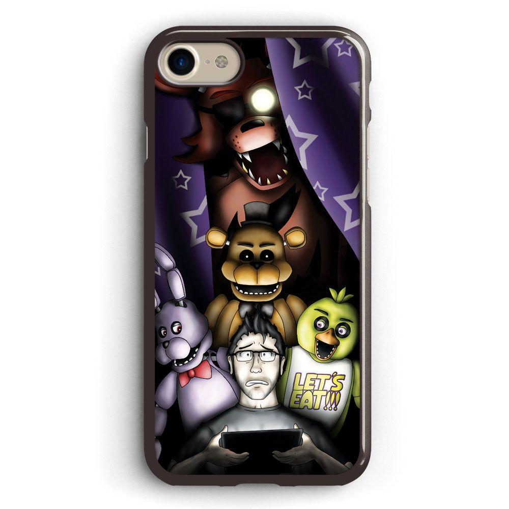 Pin On Amazing Phone Case