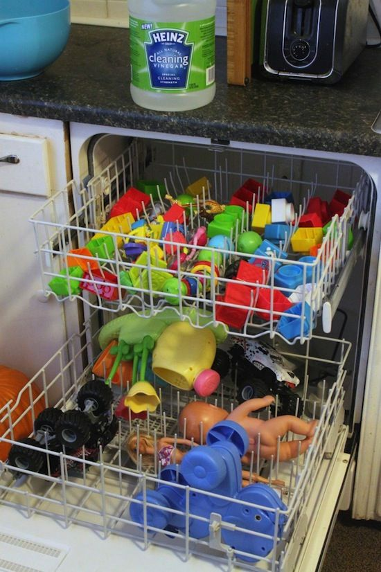 55 Must Read Cleaning Tips Tricks And Hacks For The Home And