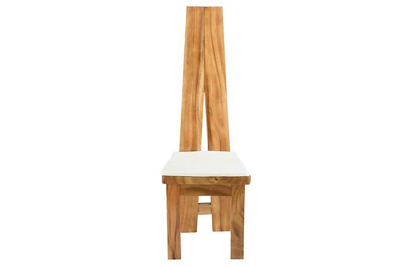 Best Lbl Alttext Altthumbnailimage Accent Chairs 400 x 300