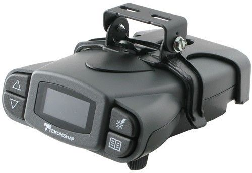 Tekonsha Prodigy P3 Trailer Brake Controller