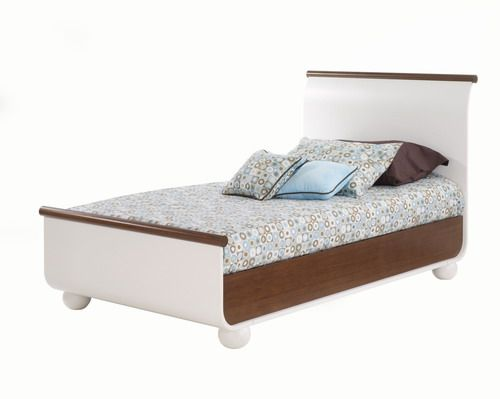 Best Upscale Twin Bed With Images Kid Beds Modern Bed 640 x 480