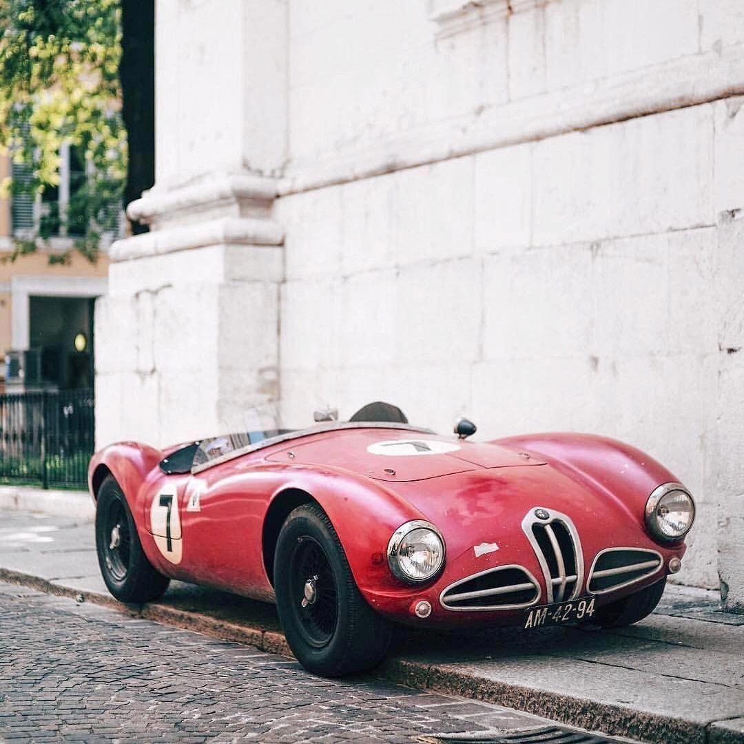Alfa Romeo Classic Cars For Sale Uk #VolkswagonClassiccars